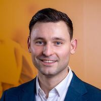 Tautvydas Karitonas profile image